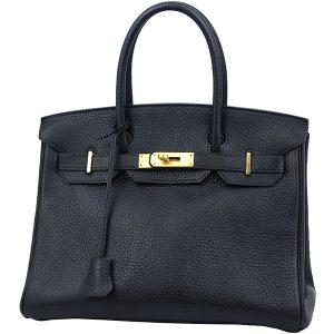 b0f1a17322ca まずは、エルメスの象徴的バッグ「バーキン」がどんなバッグなのか簡単にご紹介します。