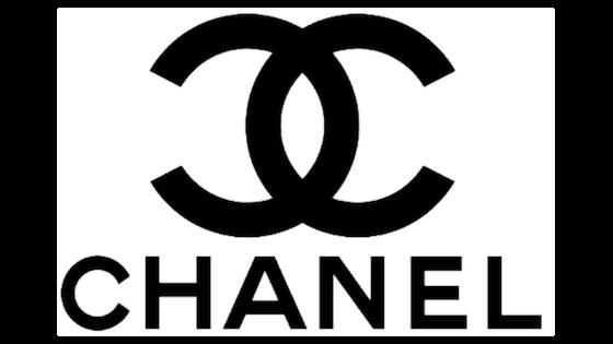 シャネルロゴ